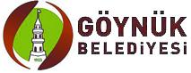 Bolu Göynük Belediyesi